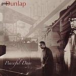 Gene Dunlap Peaceful Days