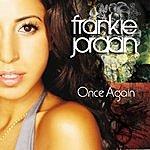 Frankie Jordan Once Again (Single)