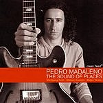 Pedro Madaleno The Sound Of Places