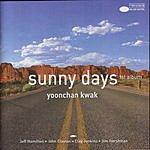 Yoonchan Kwak Sunny Days