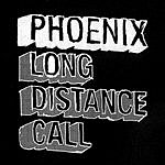Phoenix Long Distance Call (25 Hours A Day Remix )