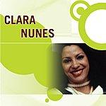 Clara Nunes Bis: Clara Nunes