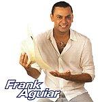 Frank Aguiar Auu!...Vivo