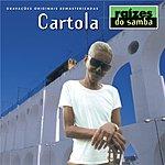 Cartola Raizes Do Samba