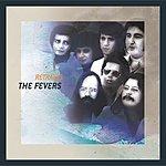 The Fevers Retratos