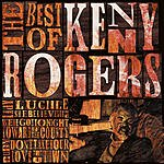Kenny Rogers The Best Of Kenny Rogers