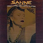 Sanne Salomonsen Love Is Gonna Call