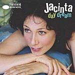 Jacinta Day Dream