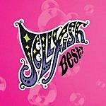 Jellyfish Best!