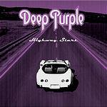 Deep Purple Highway Stars