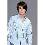 David Tao So Beautiful (Single)