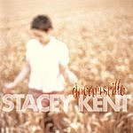 Stacey Kent Dreamsville