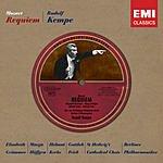Rudolf Kempe EMI Classics Historical: Requiem