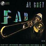 Al Grey Fab