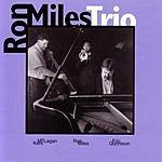 Ron Miles Ron Miles Trio