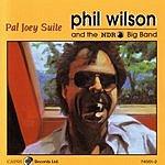 Phil Wilson Pal Joey Suite