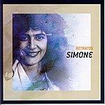 Simone Retratos