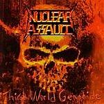 Nuclear Assault Third World Genocide