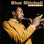 Blue Mitchell Stablemates