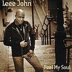 Leee John Feel My Soul