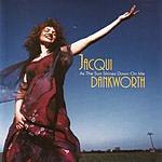 Jacqui Dankworth As The Sun Shines Down On Me