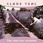Clare Teal The Road Less Travelled