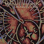 Michael Sembello Backwards In Time