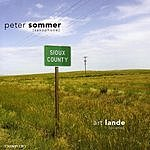 Peter Sommer Sioux County