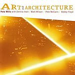 Pete Mills Art And Architecture