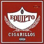 Equipto Cigarillos (Parental Advisory)