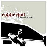 Copperpot Intrumentals & Remixes, Vol.1 (Single)