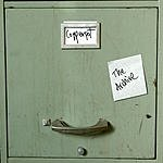Copperpot The Archive: Unreleased And Vinyl Only Tracks, 2001-2003