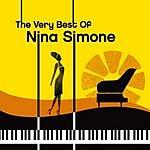 Nina Simone Best Of