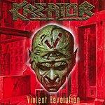 Kreator Violent Revolution