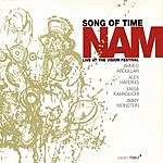 Nam Song Of Time