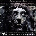 Fields Of The Nephilim Mourning Sun (Special Edition)