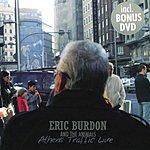 Eric Burdon & The Animals Athens Traffic Live