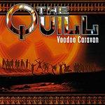 The Quill Voodoo Caravan