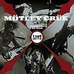 Mötley Crüe Carnival Of Sins (Live) (Parental Advisory)