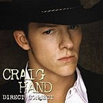 Craig Hand Direct Connect (Single)