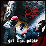 Do Or Die Get That Paper (Parental Advisory)