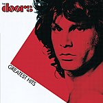 The Doors Greatest Hits: 1980