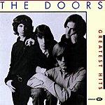The Doors Greatest Hits: 1996