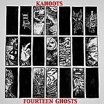 Kahoots Fourteen Ghosts
