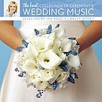 Sony Classical Presents The Knot Collection Of Ceremony & Wedding Music