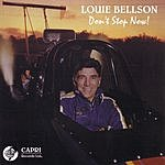 Louie Bellson Don't Stop Now!