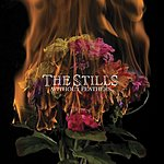 The Stills Without Feathers