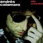 Andrés Calamaro Alta Suciedad (5-Track Single)