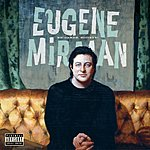 Eugene Mirman En Garde, Society! (Live) (Parental Advisory)