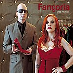 Fangoria Entre Mil Dudas (Maxi-Single)